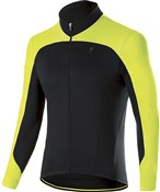 Product image for Specialized Therminal RBX Sport Long Sleeve Jersey AW17