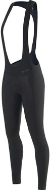 Specialized Element SL Pro Womens Bib Tight AW16