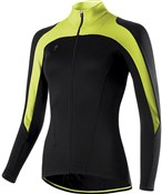 Product image for Specialized Therminal RBX Sport Womens Long Sleeve Jersey AW16