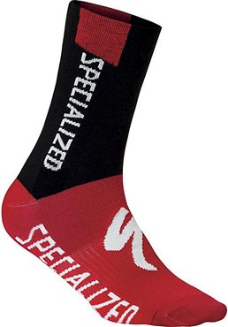 Specialized SL Team Pro Winter Cycling Sock AW16