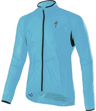 Image of Specialized Deflect Comp Wind Cycling Jacket AW16