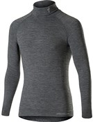 Specialized Merino Long Sleeve Underwear With Rollneck AW17