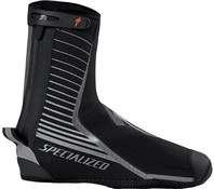 Specialized Deflect Pro Shoe Cover AW16