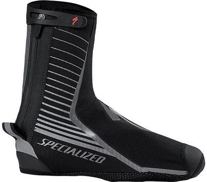 Image of Specialized Deflect Pro Shoe Cover AW16