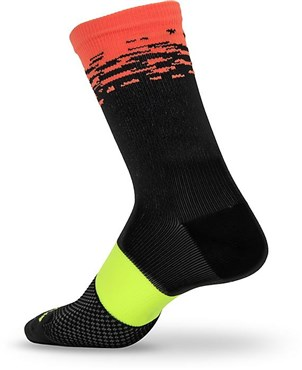 Specialized SL Tall Socks AW16