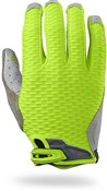 Specialized Ridge Long Finger Cycling Gloves AW16