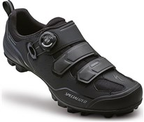 Specialized Comp SPD MTB Shoes