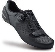 Product image for Specialized Expert Road Cycling Shoes AW16