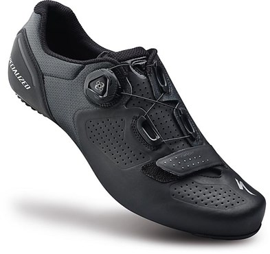 Image of Specialized Expert Road Cycling Shoes AW16