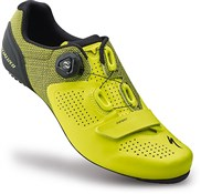 Specialized Expert Road Cycling Shoes AW16