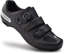 Product image for Specialized Comp Road Cycling Shoes 2017