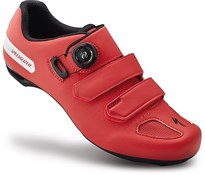 Specialized Comp Road Cycling Shoes AW16
