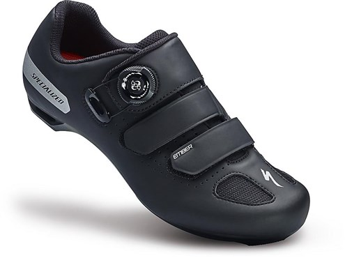 Specialized Ember Womens Road Cycling Shoes AW16