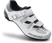 Specialized Torch Womens Road Cycling Shoes AW16
