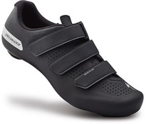 Specialized Spirita Womens Road Cycling Shoes AW16