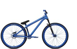 Product image for NS Bikes Movement 1 2017 - Jump Bike