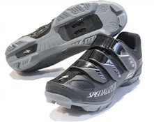 Specialized Sport MTB Cycling Shoes AW16