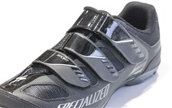 Specialized Sport MTB Cycling Shoes AW17