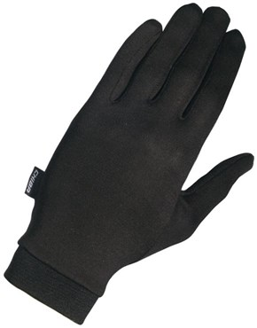 Chiba Liner Winter Long Finger Cycling Gloves AW16