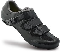Specialized Elite Road Cycling Shoes AW16