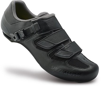 Image of Specialized Elite Road Cycling Shoes AW16