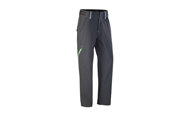 Image of Cube Cycling Pants