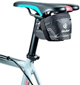 Product image for Deuter Bike Bag Race Two