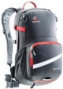 Product image for Deuter Bike One 14 Bag / Backpack