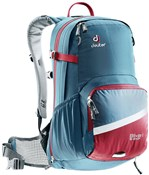 Product image for Deuter Bike One Air EXP 16 Bag / Backpack