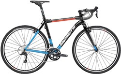 Product image for Lapierre CX Alu 200 FDJ 2017 - Cyclocross Bike