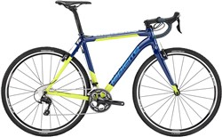 Product image for Lapierre CX Alu 500  2017 - Cyclocross Bike