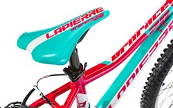 Lapierre Pro Race 20w Girls 2017 - Kids Bike