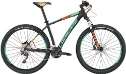 "Product image for Lapierre Edge 527 Womens 27.5""  Mountain Bike 2017 - Hardtail MTB"