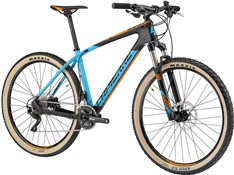 "Lapierre Pro Race 527 27.5""  Mountain Bike 2017 - Hardtail MTB"