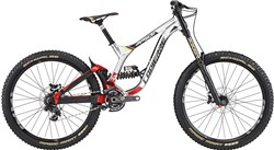 "Lapierre DH World Champion 27.5""  Mountain Bike 2017 - Full Suspension MTB"