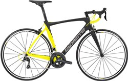 Product image for Lapierre Aircode SL 500  2017 - Road Bike