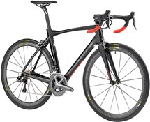 Lapierre Aircode SL 700 MC Ultimate 2017 - Road Bike