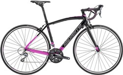 Lapierre Audacio 100 Womens  2017 - Road Bike