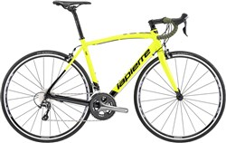 Lapierre Audacio 300  2017 - Road Bike