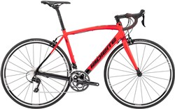 Lapierre Audacio 500  2017 - Road Bike