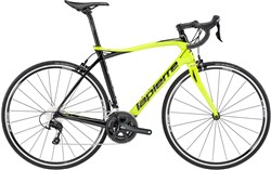 Product image for Lapierre Pulsium 500  2017 - Road Bike