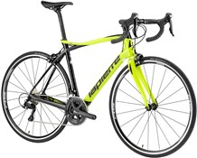 Lapierre Pulsium 500  2017 - Road Bike