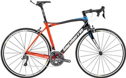 Lapierre Pulsium 600 FDJ 2017 - Road Bike