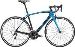 Lapierre Sensium 500  2017 - Road Bike