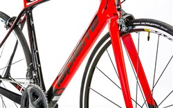 Lapierre Sensium 600  2017 - Road Bike