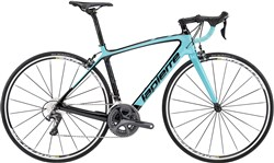 Lapierre Sensium 600 Womens  2017 - Road Bike