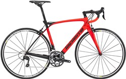 Lapierre Xelius SL 500  2017 - Road Bike