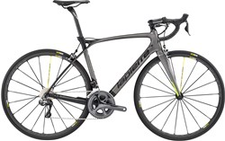 Lapierre Xelius SL Ultimate  2017 - Road Bike