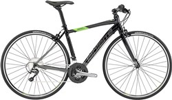 Lapierre Shaper 300  2017 - Flat Bar Road Bike
