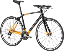 Lapierre Shaper 500  2017 - Flat Bar Road Bike